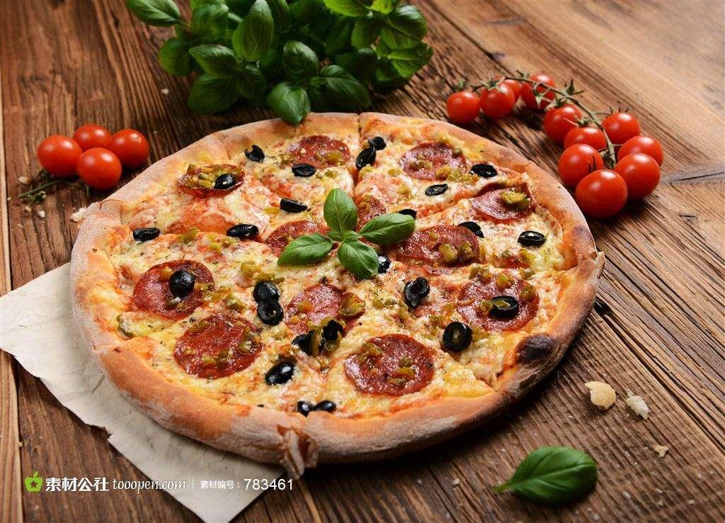 披萨品牌拉萨-成都划算的佳披萨批发