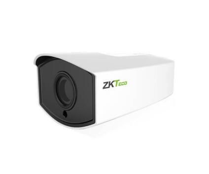 代理视频监控-中控-视频监控解决方案系统专家