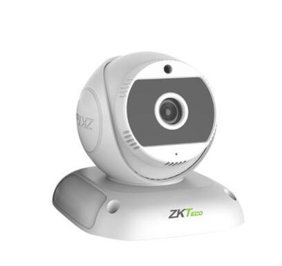 智能锁产品哪家好-供应品牌好的视频监控系统