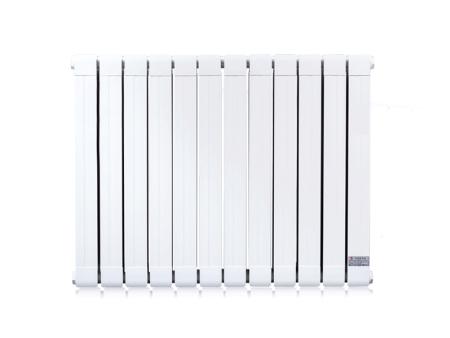 家用铝合金散热器-亲-天冷就用宏源铝合金散热器