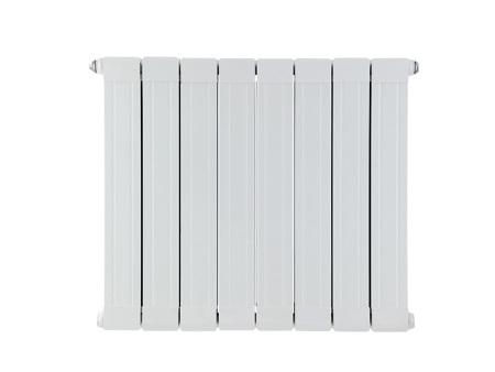 家用铝合金散热器批发价格-铝合金散热器价格如何