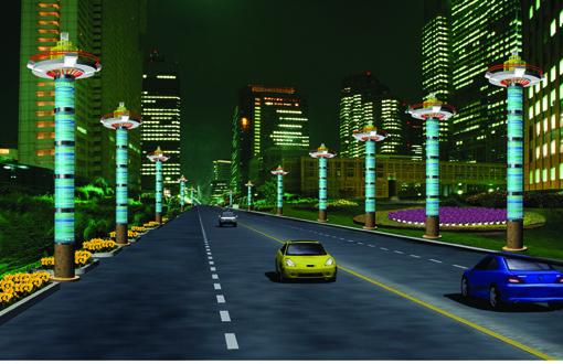 來賓LED景觀燈|銷量好的LED景觀燈生產廠家