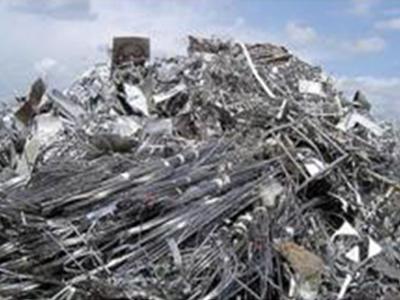 天津不锈钢回收价格-哪里的不锈钢回收价格比较高