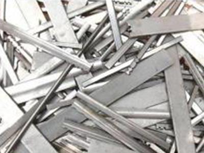 不锈钢回收价格_天津市口碑好的不锈钢回收提供