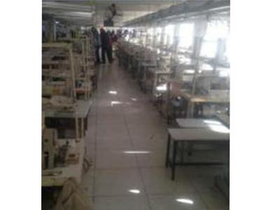 上海厂房拆迁-天津令人满意的厂房拆迁?#33805;? /></a>                     <div class=