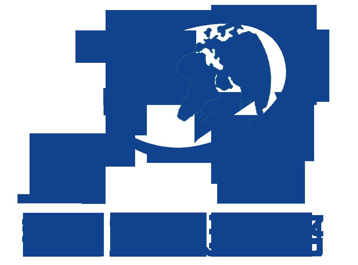 银川大前进网络技术咨询有限公司