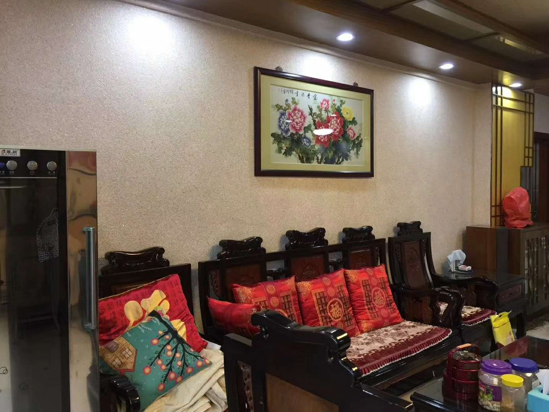室内装饰涂料,广西内墙涂料批发