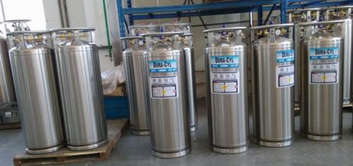甘肅瓶裝氣體_甘肅名聲好的甘肅 高純氣體供貨商是哪家