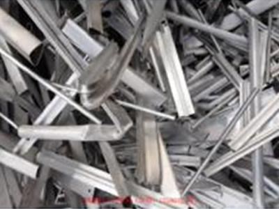 废铝回收优惠-天津市信誉好的废铝回收推荐
