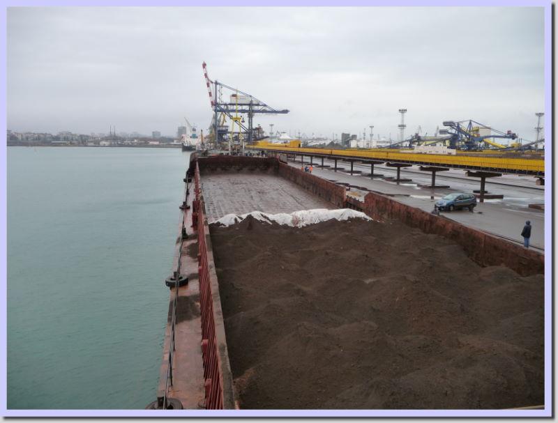 江苏口碑好的国际物流运输_中国30000吨散货船船东