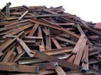 废铁回收优惠-您身边专业的废铁回收