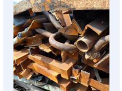 天津废铁回收-靠谱废铁回收公司推荐