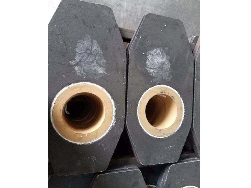 選購好用的轉爐擋渣機構就選昊騰新型材料|德州轉爐擋渣機構