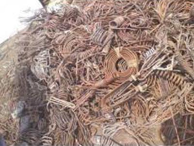 废铜回收厂家直销-废铜回收服务推荐