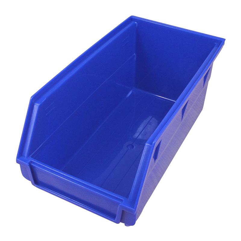 销量好的物料周转箱在哪能买到-广东大尺寸物料箱销售