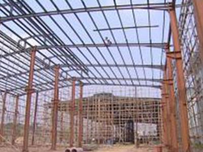 钢结构拆除厂家直销 天津市靠谱的钢结构拆除公司