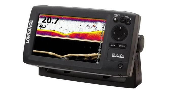 陵水探测仪专卖店-海南星达测绘高性价探测仪_你的理想选择