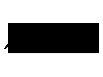 新疆农瑞博液压万博Manbetx官网manbetx客户端网页版