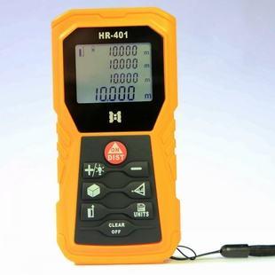 洋浦測距儀生產商_購買質量好的測距儀優選海南星達測繪