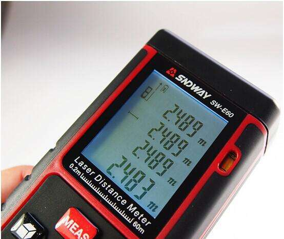 琼山区测距仪批发-质量好的测距仪在海口哪里可以买到