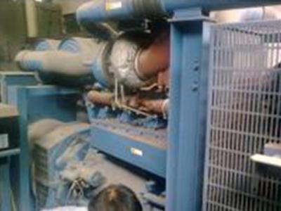 天津机电设备回收-天津可靠的机电设备回收哪里有提供