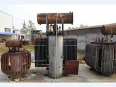 机电设备回收优惠_天津市有口碑的机电设备回收公司