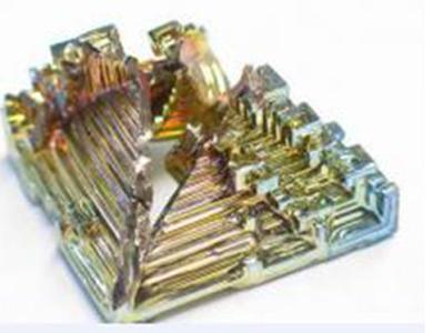 稀有金属回收优惠-天津有信誉的稀有金属回收