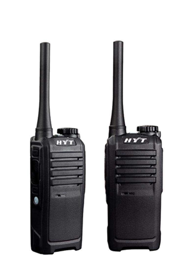 无线对讲设备-优惠的无线对讲机上哪买
