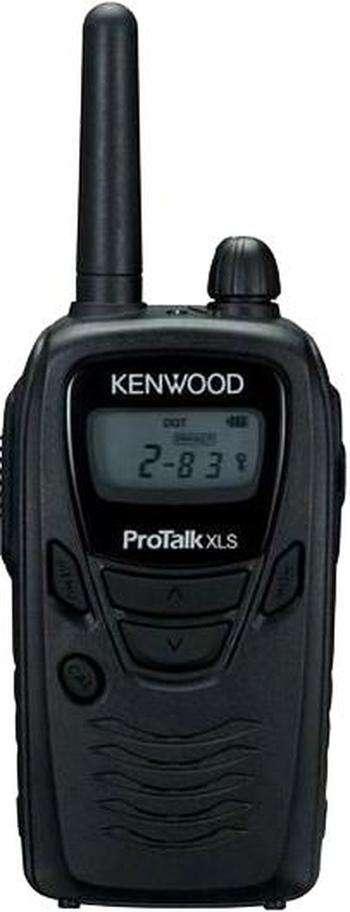 对讲机价格-海南星达测绘供应好用的无线对讲机