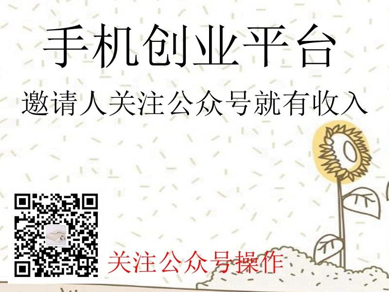 具有价值的兼职创业平台_广东不错的手机创业平台公司