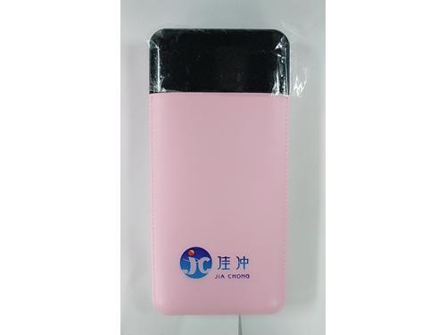 超薄充电宝定做-柳英商贸提供划算的汉中充电宝