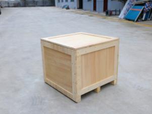 買價格公道的免熏蒸木箱當然是到科意包裝了 銷售免熏蒸木箱