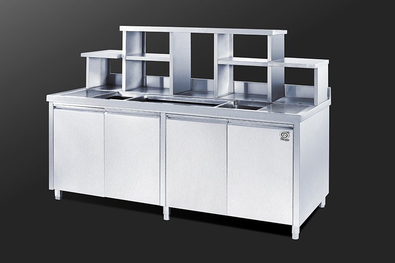 商用制冰机哪个牌子好-哪里有卖高质量的广州商用制冰机