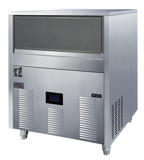 厦门制冰机商用奶茶店_哪里有卖出色的广州星级商用制冰机