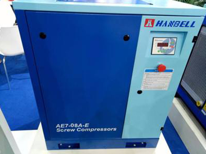 銀川空壓機哪家好-供應寧夏優良的寧夏空壓機