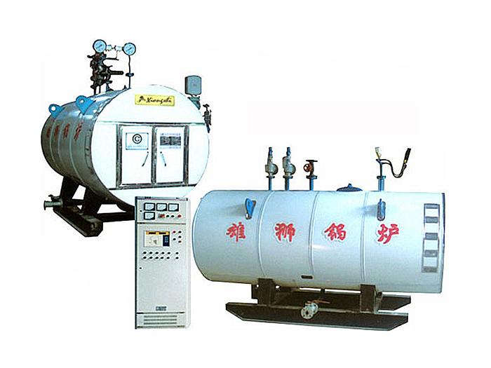 银川锅炉-银川高质量的宁夏锅炉_厂家直销