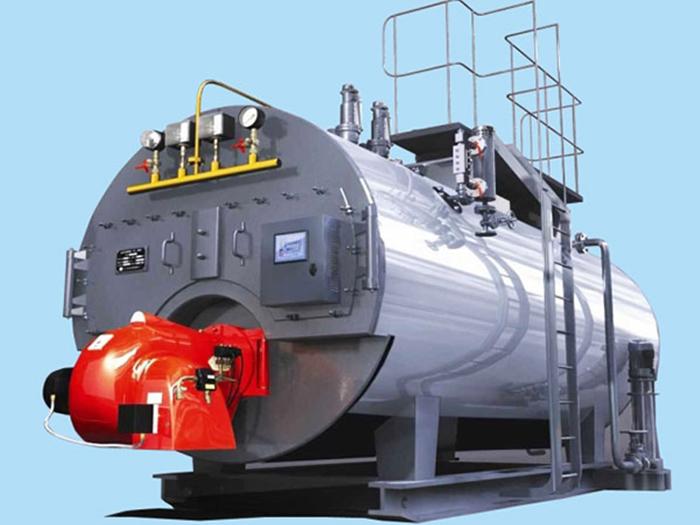 银川蒸汽锅炉价格-供应宁夏质量好的宁夏锅炉
