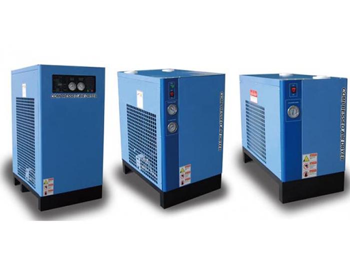 左旗冷冻式空压机 质量超群的宁夏冷冻式空压机在哪买