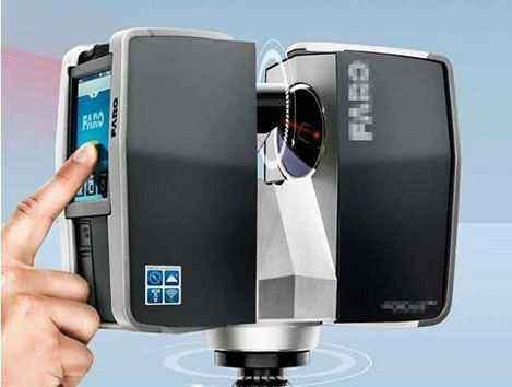 文昌三維激光價格|海南優惠的三維激光掃描儀供銷