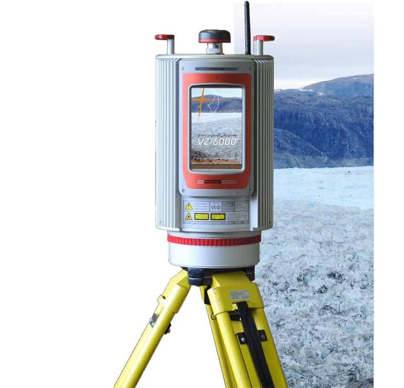 三维激光价格-热荐优良三维激光扫描仪品质保证