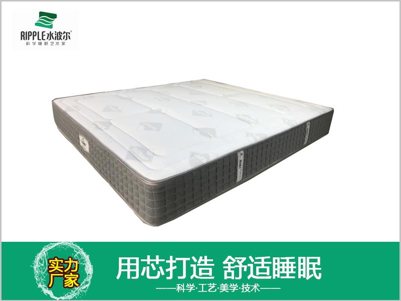 西藏定制床垫报价|有品质的床垫报价