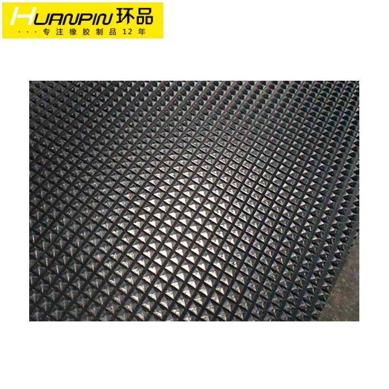 钻石纹胶板市场行情-品质好的钻石纹胶板产品信息