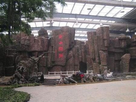 南宁景区雕塑价格|景观雕塑知名厂家推荐