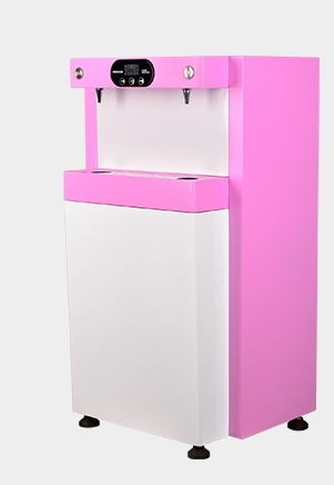 中衛幼兒園溫水機-寧夏美譽益嘉_聲譽好的幼兒園飲水機供應商