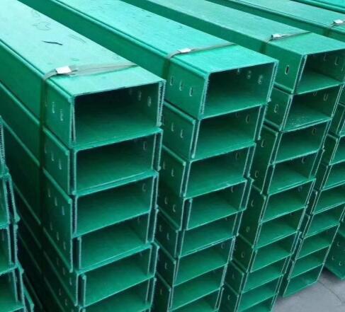 電纜橋架管箱供貨商-電纜橋架管箱在哪里可以買到
