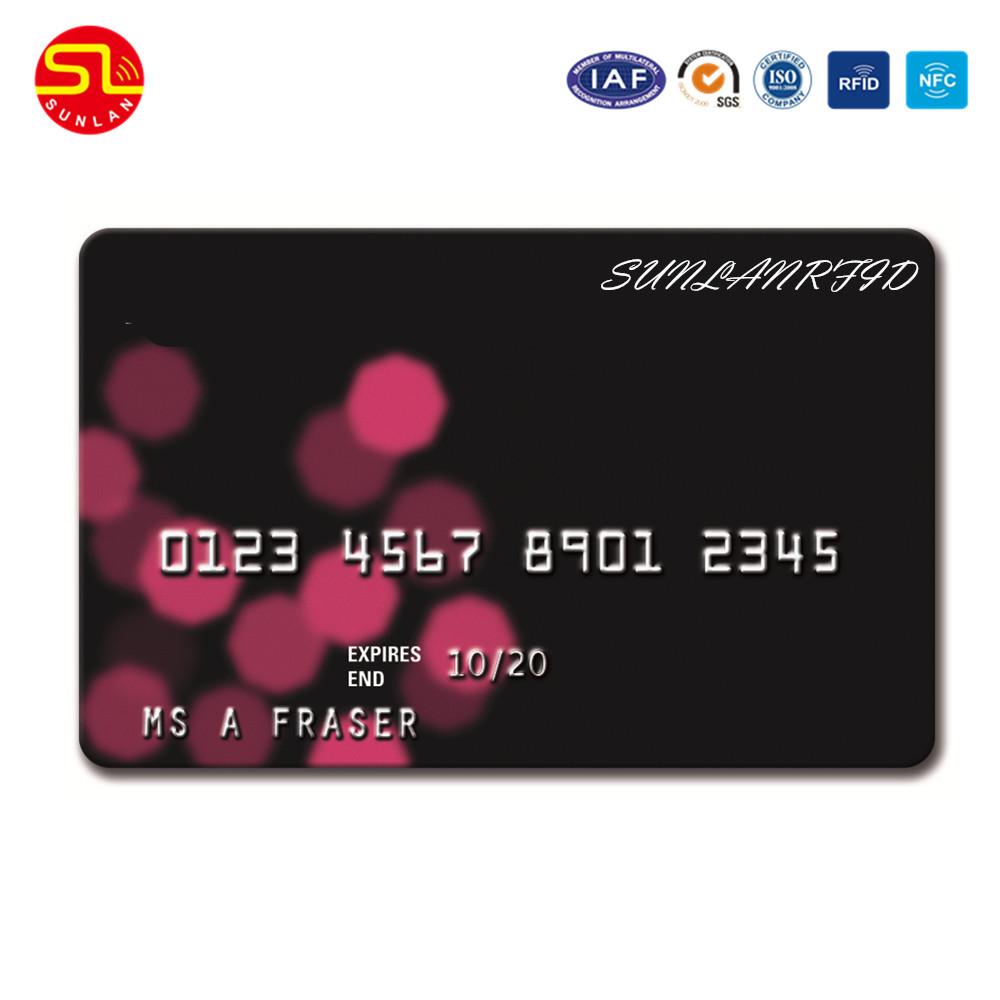 新款S50智能卡-深圳区域有品质的S50智能卡