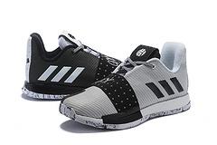 出售福建莆田耐克阿迪籃球鞋廠家-可信賴的福建莆田耐克籃球鞋廠家就是在水一方