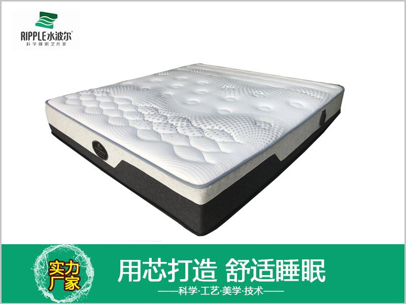 北京酒店床墊供應-供應臨沂實惠的床墊