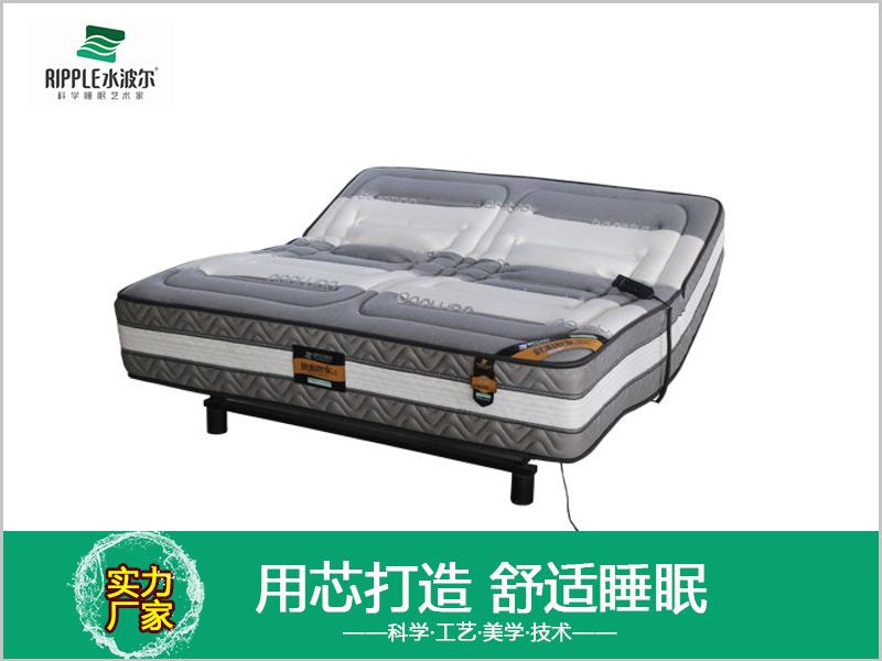 河南乳膠床墊供應-價格優惠的床墊推薦