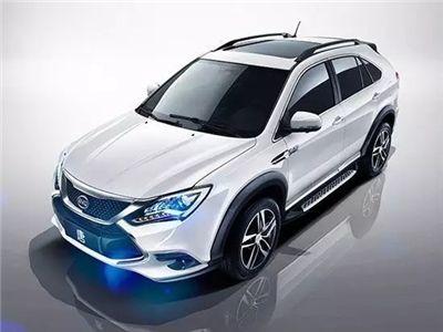 鄭州菲之櫟汽車公司資訊-如何選購好的鄭州菲之櫟新能源汽車銷售